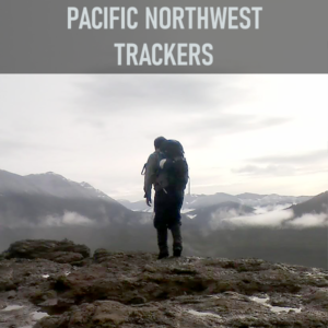 Pacific Northwest Trackers Association is dedicated to using tracking skills for search and rescue. We participate in lost person and evidence searches, and we have developed a training program to teach tracking skills to other interested groups.