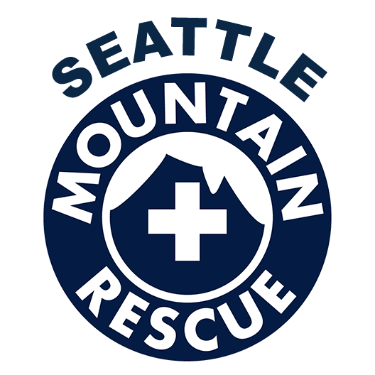 Seattle Mountain Rescue